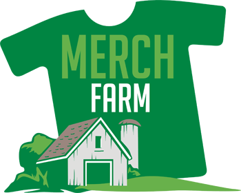 Merch Farm